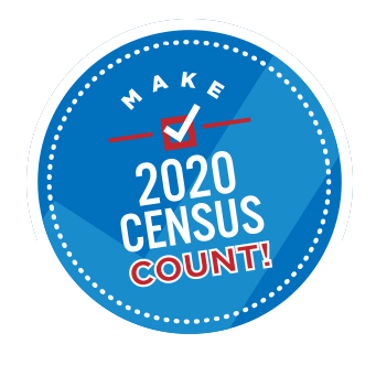 Make 2020 Census Count