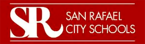 San Rafael City Schools District Re-Mapping